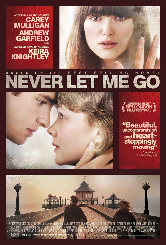 Film på bio 2011